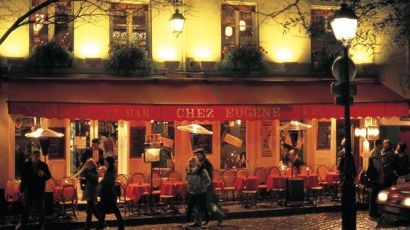 Paris cafe: Allen S Midnight, 1920S Paris, City Streets, Paris Cafe, Dinners, Street Cafe, Parisian Cafes, Paris Streets