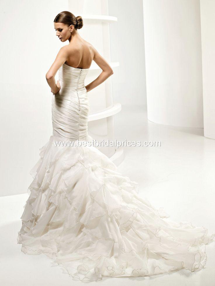 La sposa evening dresses prices