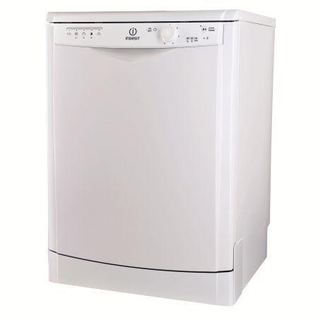 Indesit DFG15B10 se pare a fi una dintre cele mai ieftine maşini de spălat vase standard de pe piaţă. Reprezintă un model de calitate foarte bună, modern şi eficient, capabil să asigure de fiecare dată …