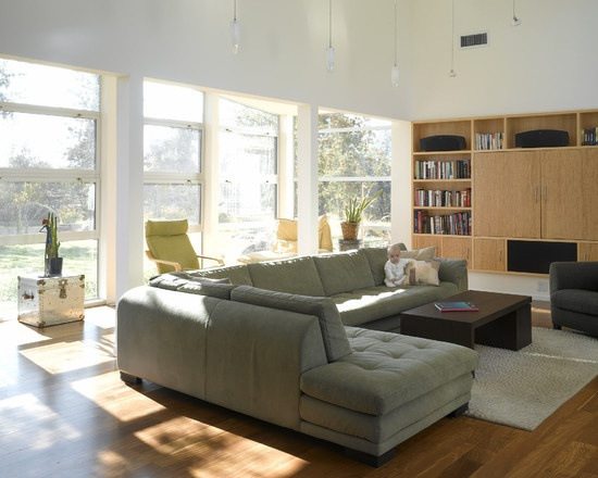 spaces roche bobois furniture design pictures remodel decor and ideas living rugsliving room