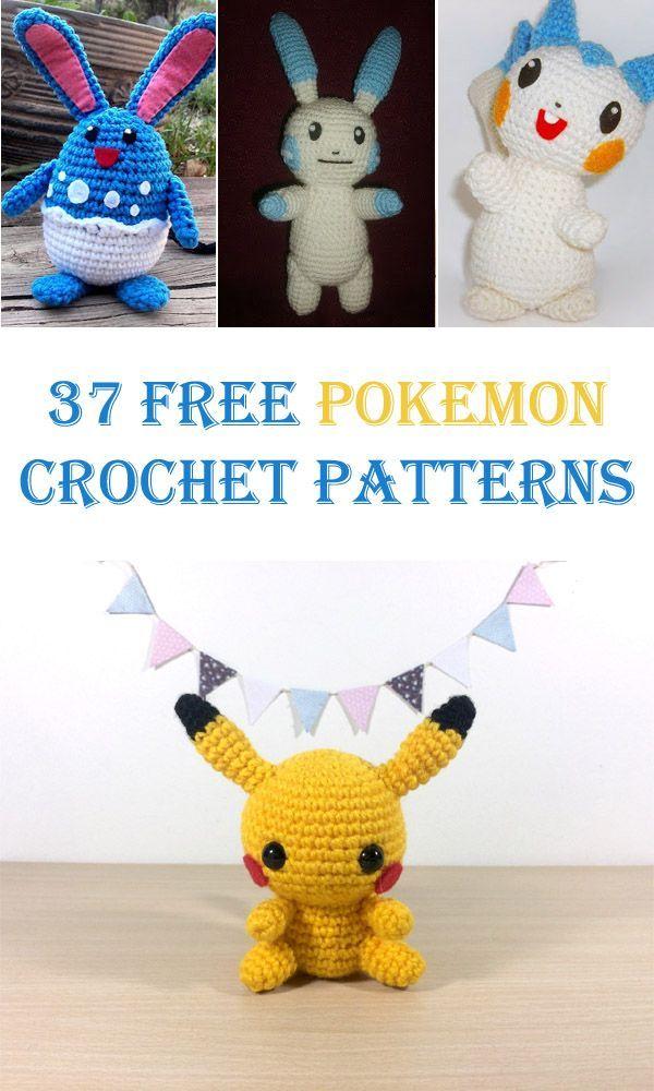 Crochet Pikachu Baby set, Crochet Pikachu Costume, Pikachu Outfit ... | 1000x600
