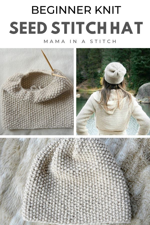 Easy And Amazing Loom Knitting Patterns For Loom Knitting Loom