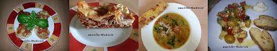 Selber-Macherin: Essensplan 24.08.2015 – 30.08.2015 inklusive vegetarischer Alternativen  Hallo ihr!  Hier der Essensplan für die nächste Woche. Schaut ihn euch an, stellt ihn ggf. nach eurem Geschmack um und schon ist die Essensplanung für nächste Woche fertig. Wenn euch der Plan gefällt dürft ihr den Link auch gerne teilen und / oder einen Kommentar hinterlassen. Ich wünsche euch noch einen entspannten, sonnigen Sonntag und einen guten Start in die nächste Woche.  #Essensplan #Rezepte…