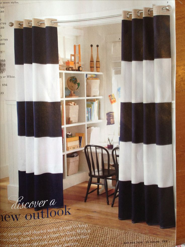 Perfect for homeschool room...till i can put french doors up !!