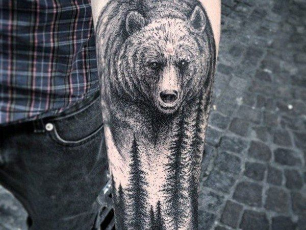 100 Best Forearm Tattoos Ideas For Men And Women