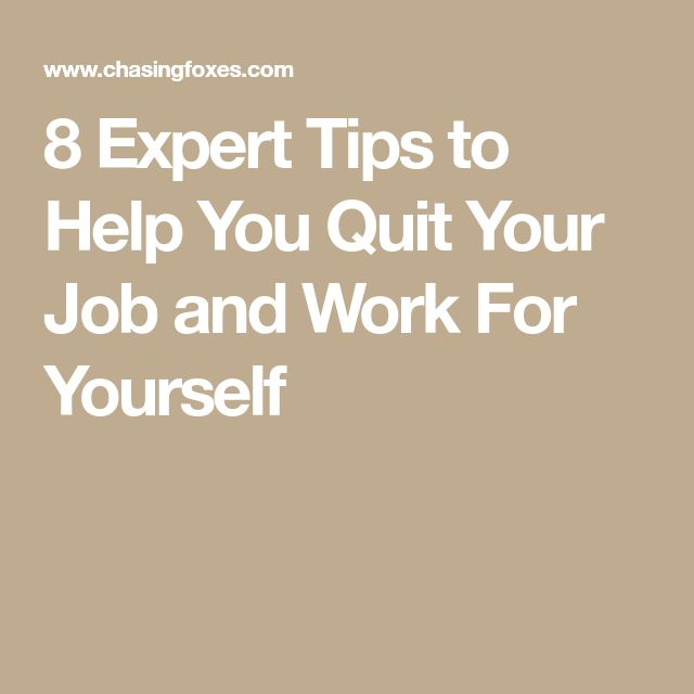 Superb Best 25+ Quitting Job Ideas On Pinterest Quit Job, Quit Job   Great  Relationships