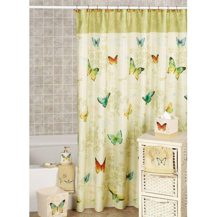Best 25 Butterfly Bathroom Ideas On Pinterest Colour Swatches Butterfly Art And Turquoise