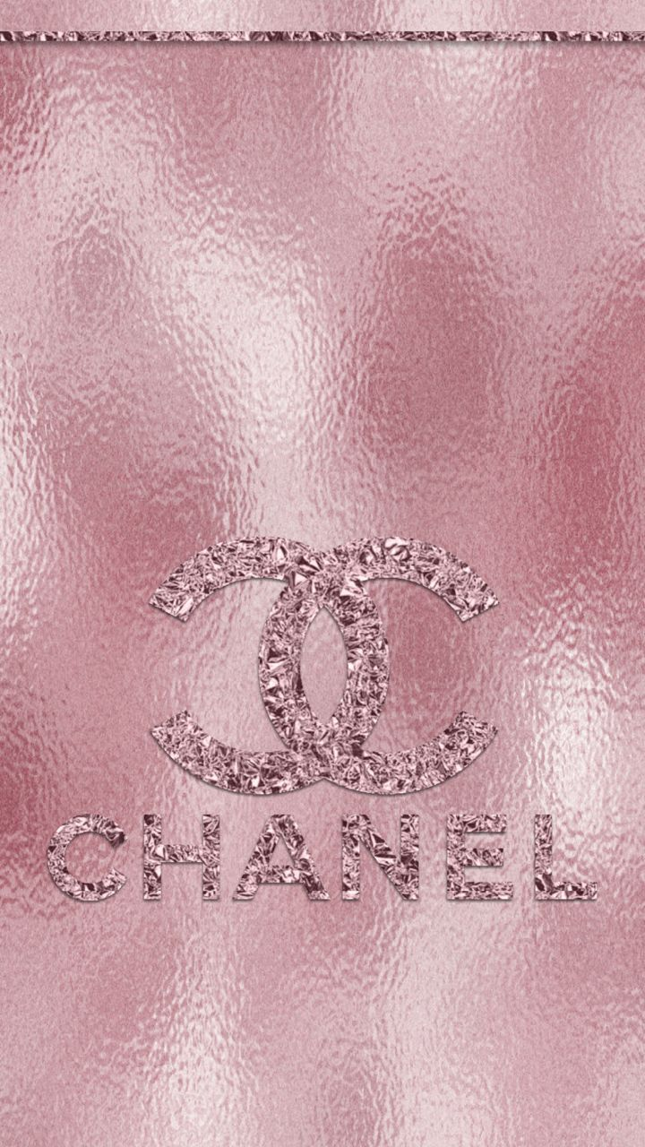 Chanel // Fond d'ecran // Iphone Wallpaper // Tendance // Fashion // Life St… – Lisa Flider