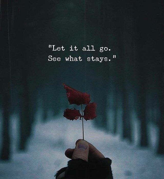 Best Quotes Ever #let #all #go #what #stays | Cute quotes for life, Cute  quotes, Good life quotes