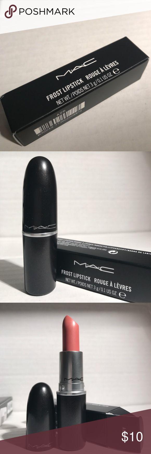 Mac Angel Dupe Wet N Wild 901b Lipstick Dupe: 25+ Best Ideas About Mac Angel Lipstick On Pinterest