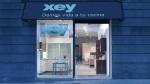 COCINAS XEY decoración y muebles de cocina