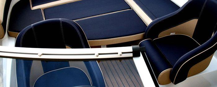 silvertex-boat-interior
