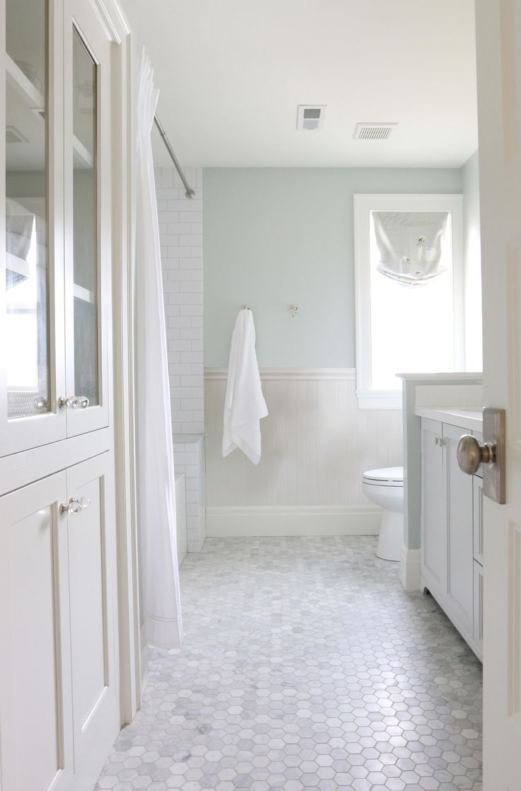 34 Best Bathroom Guest Bedroom Color Ideas Images On