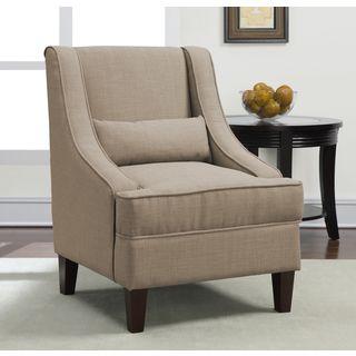 Jenny Slope Dune Upholstery Arm Chair. Office LobbyOffice DecorOffice  IdeasOffice ...