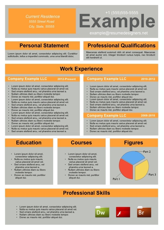 Best 25+ Personal brand statement examples ideas on Pinterest - resume personal statement examples