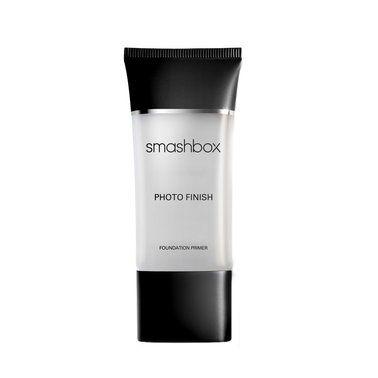 Smashbox - Photo Finish Foundation Primer - 12ml