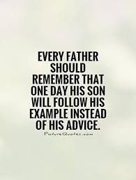 Image result for dad advice