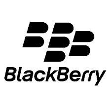 2.Si no puede ser el primero en una categoría, cree una nueva en la que pueda ser el primero. Ejm: BlackBerry.