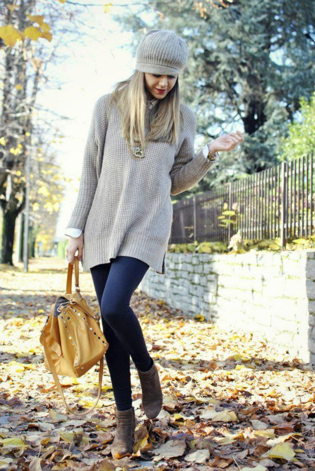 131 best Clothes:) images on Pinterest | Boot outfits, Shoes and ...
