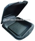 Biodegradable Disposable Food Container,Buy Quality Biodegradable Disposable Food Container from Manufacturers and Suppliers on Alibaba.com