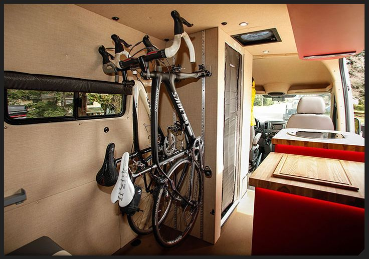 http://totalwomenscycling.com/lifestyle/travel/best-campervans-bike-storage-46905/20