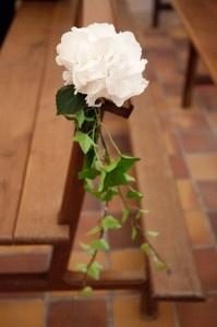 Les hortensias!!!!!!!vrai-mariage-parc-de-maupassant-sophie-delaveau-photographe-la-mariee-aux-pieds-nus-blog-mariage
