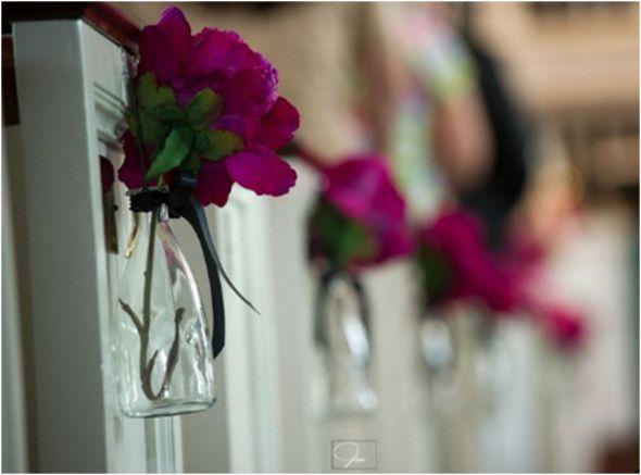 49 Best Wedding Aisle Decoration Images On Pinterest