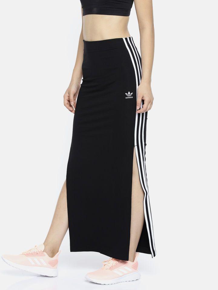 adidas shorts myntra