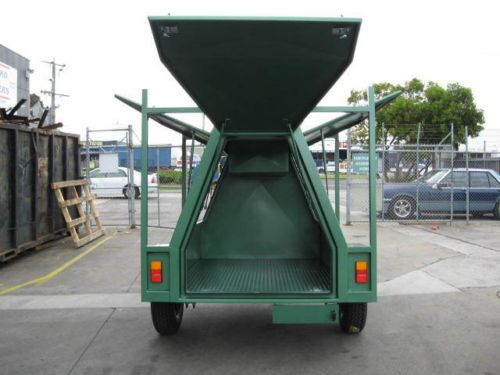 2014-Model-Elite-Tradie-On-Forward-Trailers-Take-Home-Layby