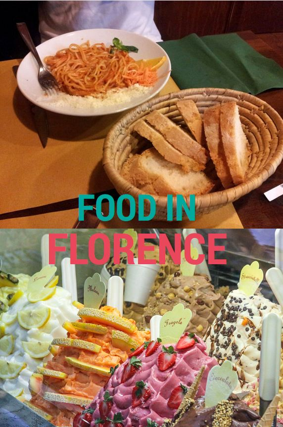 My foodie experience in Florence,Italy . Loved walking around the city,exploring vegetarian options.Pastas,Gelato,Pizzas,wines..wow!Loved the food!