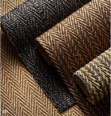 sisal rug flooring