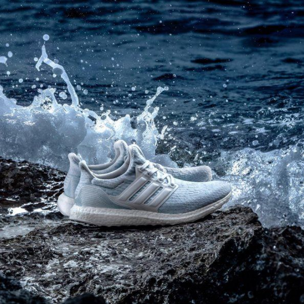 3affc1ccf94 Image result for ADIDAS ULTRA BOOST PARLEY june 28