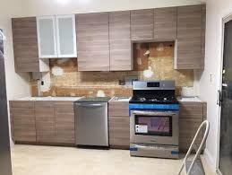 Výsledek obrázku pro ikea brokhult kitchen