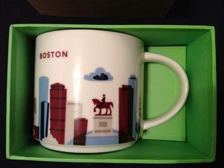 89 best Starbuck images on Pinterest   Starbucks mugs ...