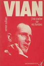 2227: J'irai cracher sur vos tombes de Vian Boris/ Vernon Sullivan