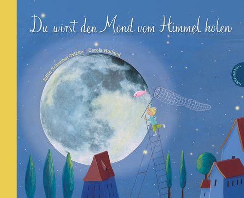 Das verfuchste Klassenzimmer: D - Du wirst den Mond vom Himmel holen