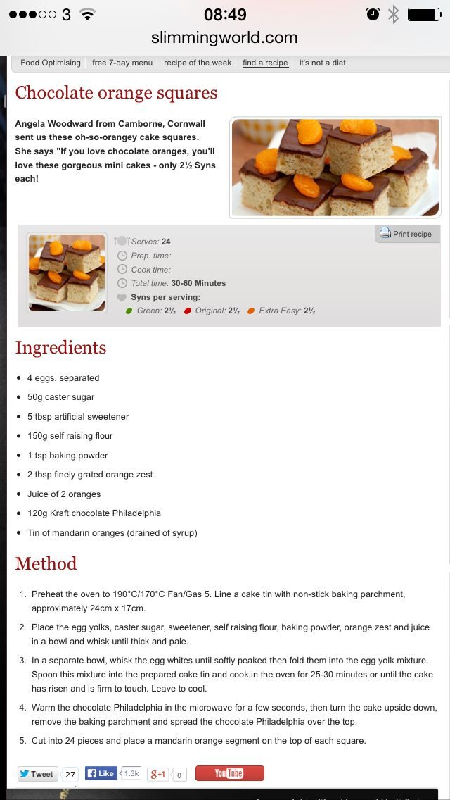 Cake Decorating Quorn : 54 best images about Slimming world on Pinterest ...