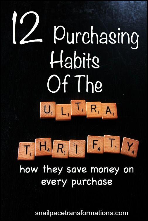 94 best Finances images on Pinterest Money tips, Money saving tips