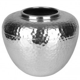 Im TEDi Onlineshop gefunden: http://www.tedi-shop.com/home-haushalt/wohnen/blumen-vase-bauchig-26-cm.html