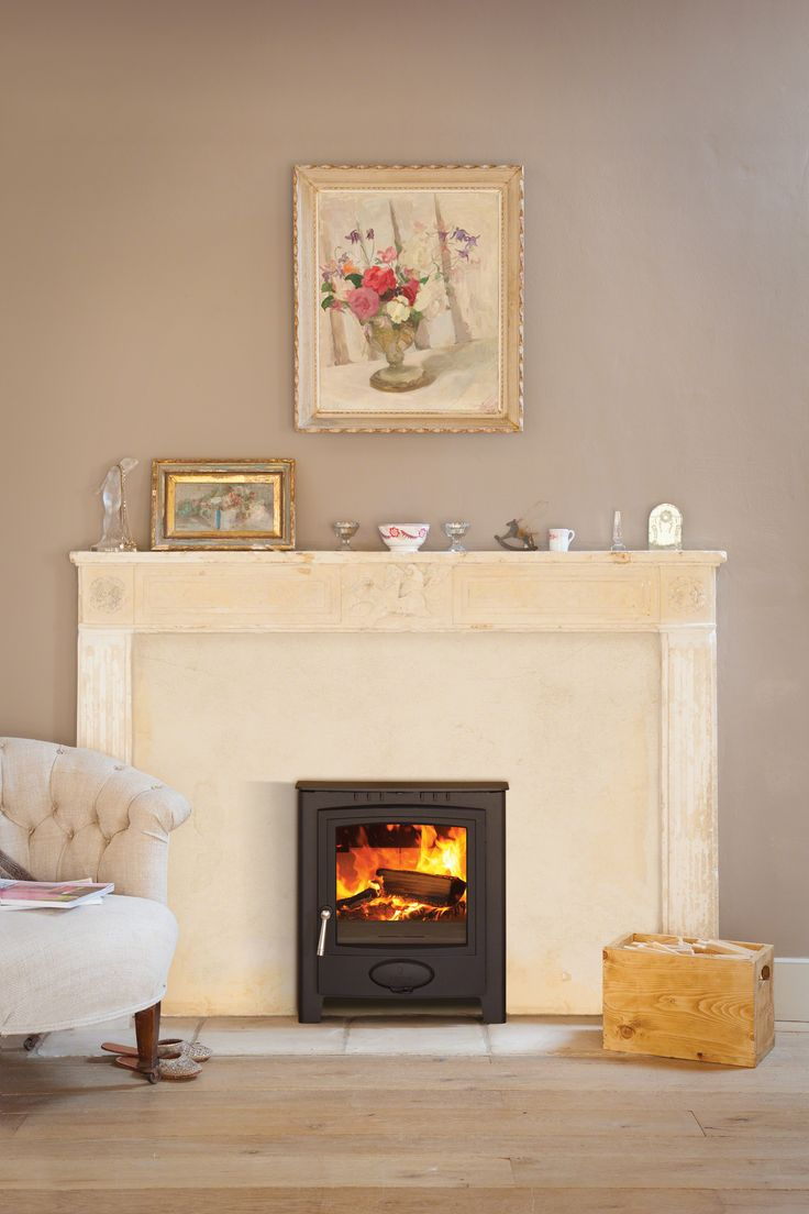 22 best woodburner images on pinterest inset stoves fireplace