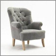 Gelato Chair Earl Grey