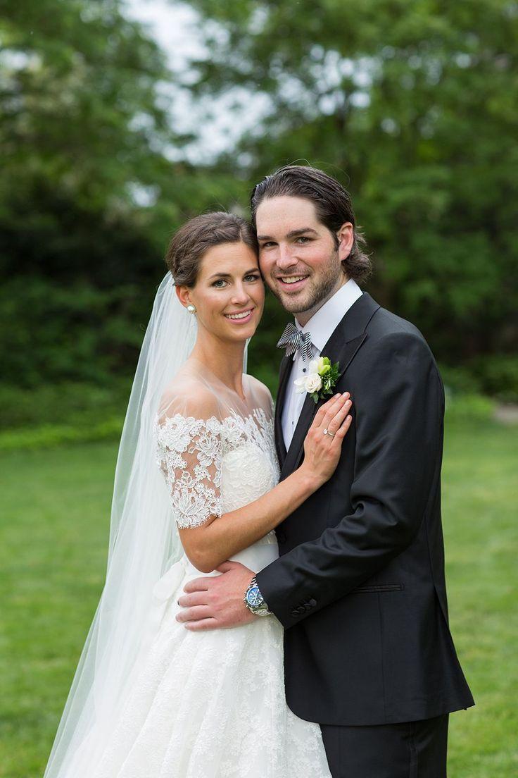 15 Weddings That Totally Blew Us Away in 2015   Washingtonian