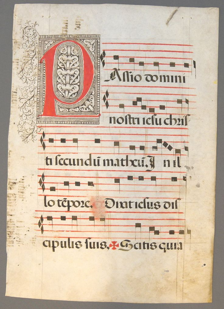 music and musicians in the renaissance essay Category: musical history  title: characteristics of renaissance music  essay  on classical music and the era of symphonies - in the classical era symphony.