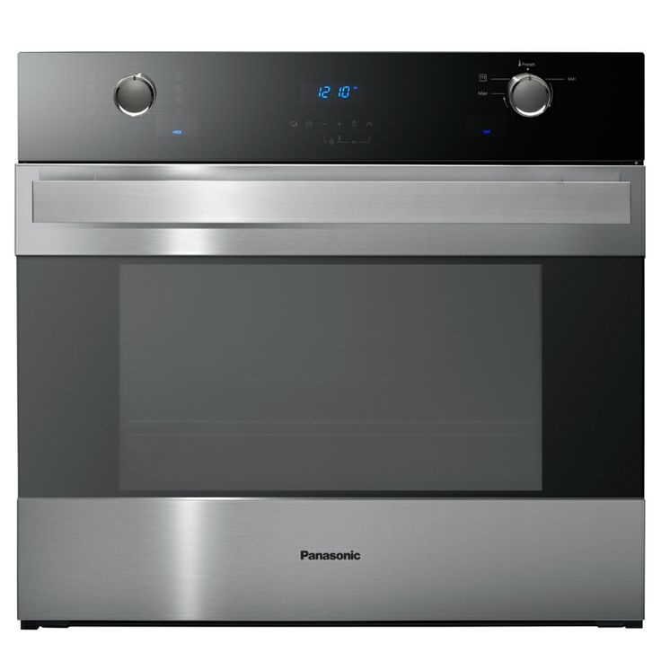 Panasonic Cooking Canada: convection oven