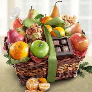 #foodiegift Orchard Delight Fruit and Gourmet Basket Gift by Golden State Fruit #fruitgift - See more at: http://foodiegiftsnow.com/grocery-gourmet-food/gourmet-gifts/orchard-delight-fruit-and-gourmet-basket-gift-com/#sthash.6Gvi3dsy.dpuf