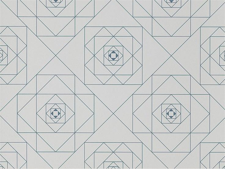 Floor Frame Gay 16