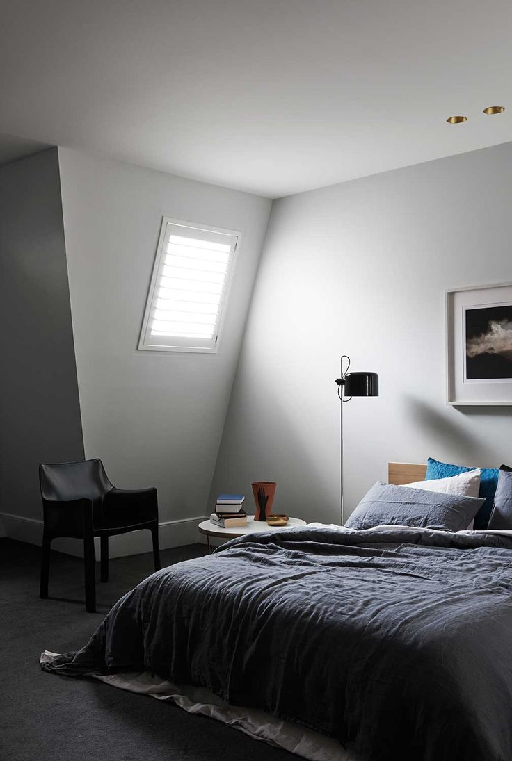 1000 Images About Bedroom On Pinterest Design Files Bedrooms