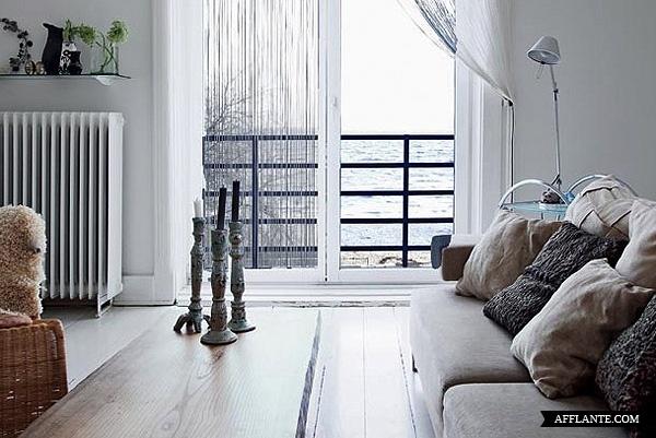 Home of Designer Naja Lauf   Afflante.com
