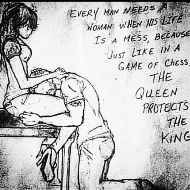 Relationship Quotes About Kings And Queens King And Queen Quotes