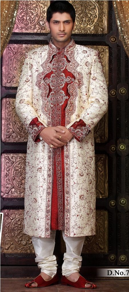 Marriage Dresses For Indian Men 2013 Marriage Dresses For